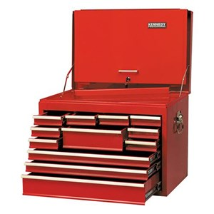 Kennedy KEN-594-5280K Tool Chests