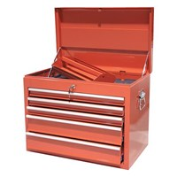 Kennedy KEN-594-5340K Extra Deep Tool Chests 1
