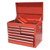 Kennedy KEN-594-5360K Extra Deep Tool Chests 1