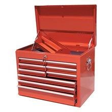 Kennedy KEN-594-5360K Extra Deep Tool Chests
