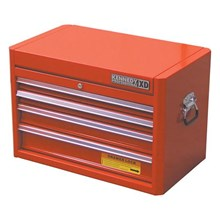 Kennedy KEN-594-4820K Extra Deep Heavy Duty Tool Chest