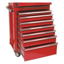 Kennedy KEN-594-4840K Extra Deep Roller cabinets