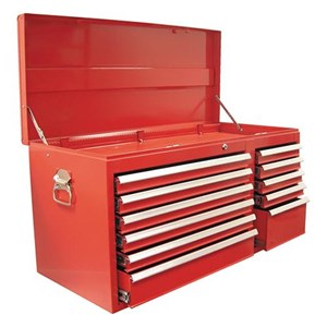 Kennedy KEN-594-5780K Extra Large Tool Chests