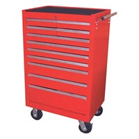 Kennedy KEN-594-5740K Extra Large Roller Cabinets 1