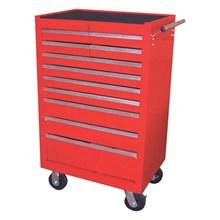 Kennedy KEN-594-5740K Extra Large Roller Cabinets