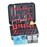 Kennedy KEN-595-3000K 56-Piece Standard Service Tool Kit 1