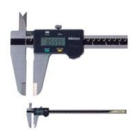 Mitutoyo 500-505-10 Inch - Metric Absolute Digimatic Caliper 1