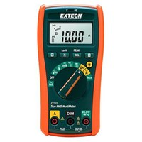 Extech EX365 True RMS with NCV and LoZ Multimeter 1