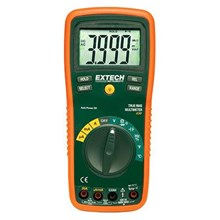 Extech EX430 Professional Multimeter