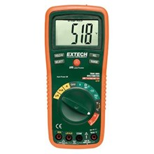 Extech EX470 Professional Multimeter