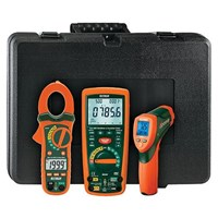 Extech MG302-ETK Electrical Troubleshooting Kit 1