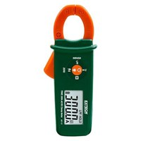 Extech MA140 NCV and True RMS 300 A Mini Clamp Meter 1