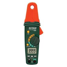 Extech 380950 AC-DC 80 A Mini Clamp Meter