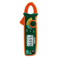 Extech MA63 NCV and AC-DC 60 A True RMS Clamp Meter 1
