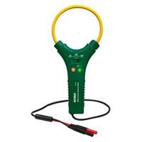 Extech CA3018 AC Flex Clamp Adaptor 1