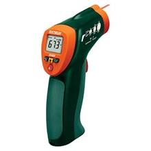 Extech IR400 Compact Laser IR Thermometer