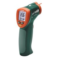 Extech 42510A Compact Laser IR Thermometer 1
