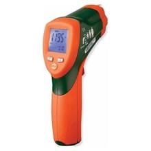 Extech 42512 Dual Laser IR Thermometer