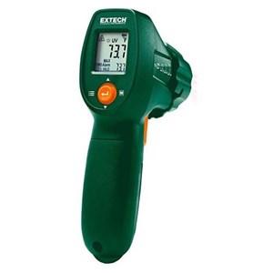 Extech IR300UV with UV Leak Detector IR Thermometer