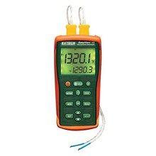 Extech EA15 Easy View 7 Thermocouple Datalogger