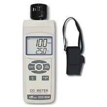 Lutron GCO-2008 Carbon Meter