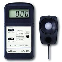 Jual Lutron LX-100F Light Meter