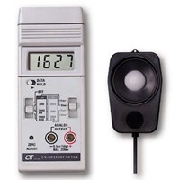 Jual Lutron LX-102 with Analog Output Light Meter