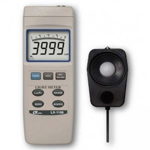Sell lutron lx 1108 type 4 light light meter from indonesia by pt lutron lx 1108 type 4 light light meter ccuart Choice Image