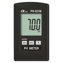 Lutron PH-321M Monitor PH Meter