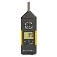 Lutron SL-3113G Sound Level Meter