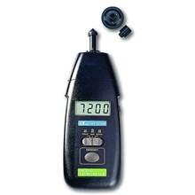 Lutron DT-2235B Contact Tachometer