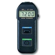 Lutron DT-2244 Photo Tachometer