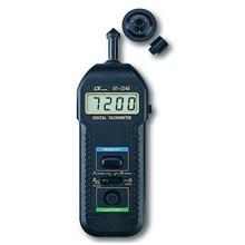 Lutron DT-2245 Contact Tachometer