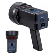 Lutron DT-2249A Stroboscope Tachometer