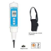 Jual Lutron PVB-820 Pen Vibration Meter
