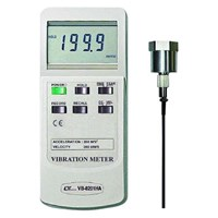 Jual Lutron VB-8201HA Vibration Meter
