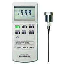 Lutron VB-8201HA Vibration Meter