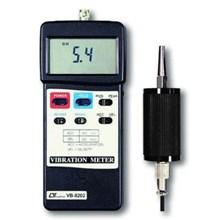 Lutron VB-8202 Vibration Meter