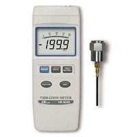 Lutron VB-8203 Vibration Meter