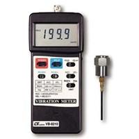 Lutron VB-8210 Vibration Meter