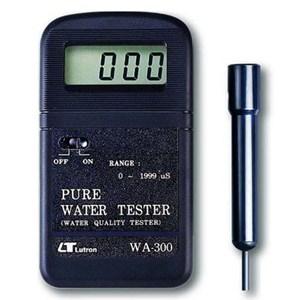 Dari Lutron WA-300 Pure Water Meter 0