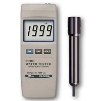 Lutron YK-30WA Pure Water Meter