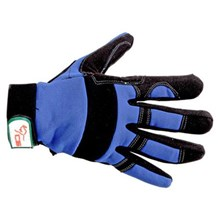 CIG 16CIG6511 Tough Fit Mechanic Hand Protection