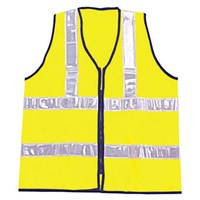 CIG 17CIGIT20 Safety Work Vest