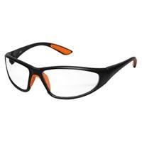 Jual CIG 13CIGDG94 Excalibur Eye Protection