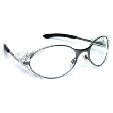 CIG 13CIG 802 Classic Metal Eye Protection