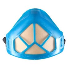 CIG 15CIG4555 Mini Dust Mask Respiratory Protection