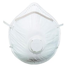 CIG C1501 CIG FFP1 Disposable Respiratory Protection
