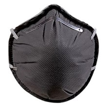 CIG 15 15 CIG 4001 Disposable Respiratory Protection
