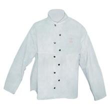 CIG 16CIG5954 Welding Jacket Protective Apparel